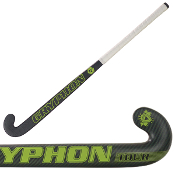 Gryphon Tour Pro Field Hockey Stick