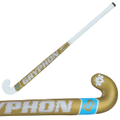 Gryphon Elan Pro Field Hockey Stick