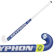 Gryphon Diablo Pro Indoor Field Hockey Stick