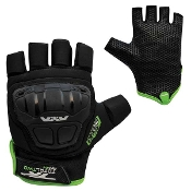 TK Total 2.4 Field Hockey Glove - LEFT HAND