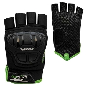 TK Total 2.5 Field Hockey Glove - LEFT HAND