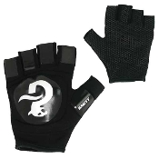 Gryphon G-Mitt G4 Field Hockey Glove