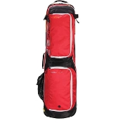 TK Total 2.2 Carry All Stick Bag