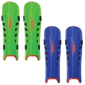 TK Total 3.5 Shinguards