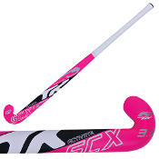 TK Total 3.6 Activate Field Hockey Stick