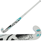 TK Total 3.5 Activate Field Hockey Stick