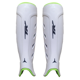 TK Total 2.2 Shinguards