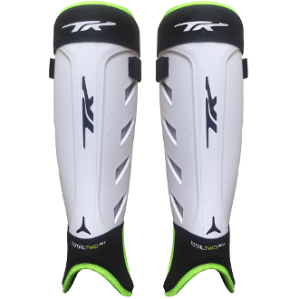 TK Total 2.1 Shinguards