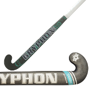 Gryphon Taboo Samurai Field Hockey Stick