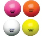 CranBarry Hollow Multi Turf Game Ball